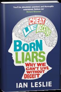 born-liars-book