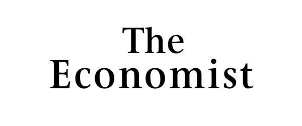 the econmist